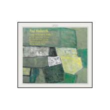 HINDEMITH: Opere orchestrali Vol.2(5CD)