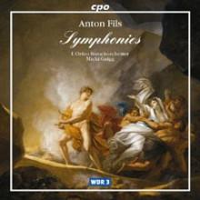 FILS: Sinfonie