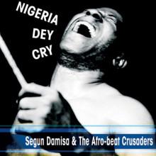 NIGERIA: Afrobeat
