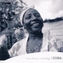 CUBA: From Havana to Santiago