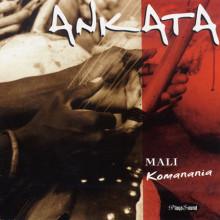 MALI: Kwatour Ankata