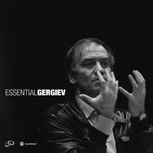 Essential Gergiev