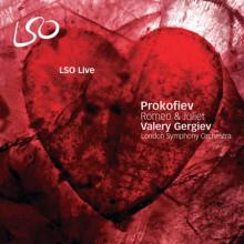 Prokofiev: Romeo E Giulietta (completo)