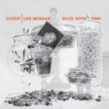 LEE MORGAN: Candy