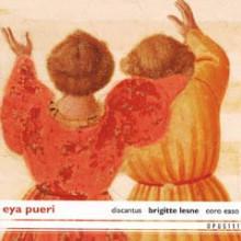 Eya Pueri: Musica Per Il Natale