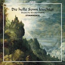 AA.VV.: Deutsche kirchenlieder