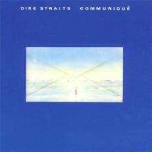 Dire Straits: Communique