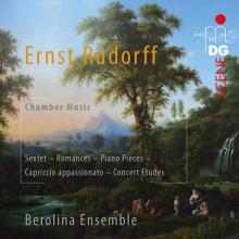 RUDORFF ERNST: Chamber Music