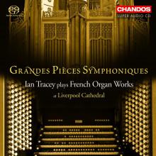 AA.VV.: Grandi pezzi sinfonici