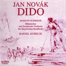 Novak: Dido - Mimus Magicus