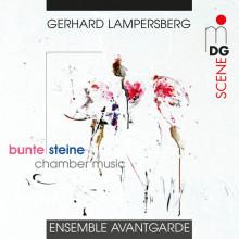 LAMPERSBERG GERHARD: Musica da camera