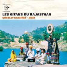 RAJASTHAN: I gitani del Rajasthan