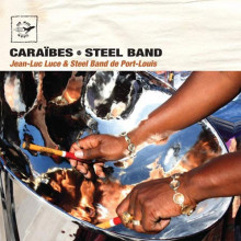 Musica per Steel - Band