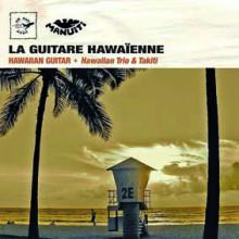 Musica per chitarra havaiana