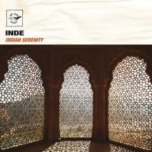 INDIA: Indian Serenity