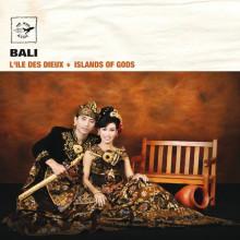 AA.VV.: BALI: Musica per gamelan