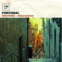 Portogallo: Fado Eternel