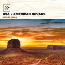 Usa: Navajo Songs