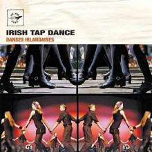 IRLANDA: Irish Tap Dance