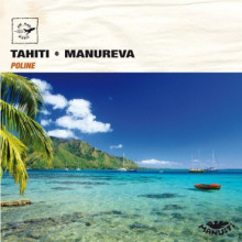 TAHITI: Musica dalla Polinesia