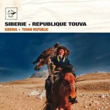 SIBERIA: Canto 'khoomei' della Touva