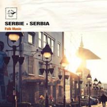 SERBIA: Musica Folk