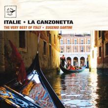ITALIA: La Canzonetta