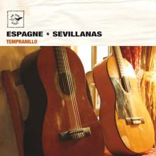 SPAGNA: Sevillanas