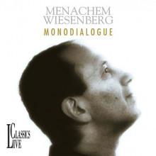 AA.VV.: Weisemberg: Monodialague
