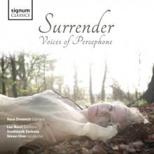 Surrender: Leo Nucci Canta Arie Da Opere