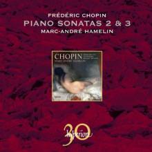 Chopin: Sonate Per Piano