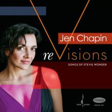 Chapin: Revision