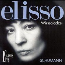 Schumann: Sonata Op.11 - Fantasia Op.17