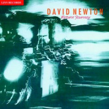 David Newton: Return Journey