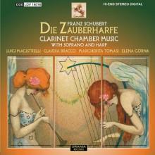 Schubert: Musica Da Camera