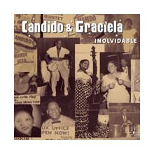 Candido & Graciela: Inolvidable