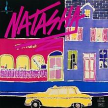 Natasha: Natasha