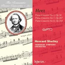 Concerto per piano Vol.35 - Herz