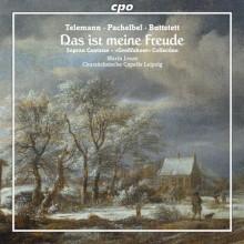 Aa.vv.:cantate Per Soprano - Grosfahner