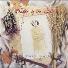 MARY BLACK: Babes in the wood