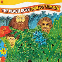 THE BEACH BOYS : Endless Summer