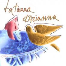 AA.VV: La Tazza d'Arianna