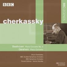 S.cherkassky Interpreta Beethoven