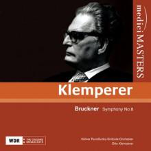 Klemperer dirige Bruckner