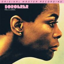 Miles Davis: Sorcerer