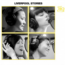 Liverpool Stories