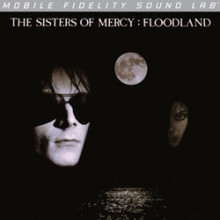THE SISTERS OF MERCY: First and Last....
