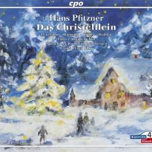 Pfitzner: L'elfo Di Natale