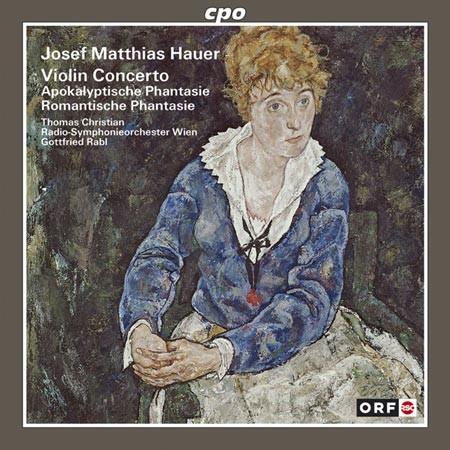 hauer-opere-sinfoniche.jpg