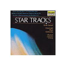 STAR TRACKS I